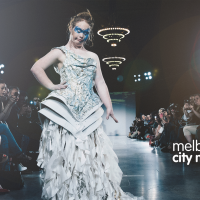 Fashioning Futures – Join me at Melbourne City Mission's Runway & Cocktail Event