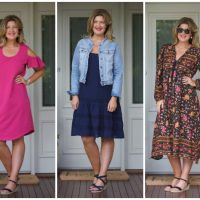 Everyday Style: Adrift, Bohemian Traders & Spell Designs