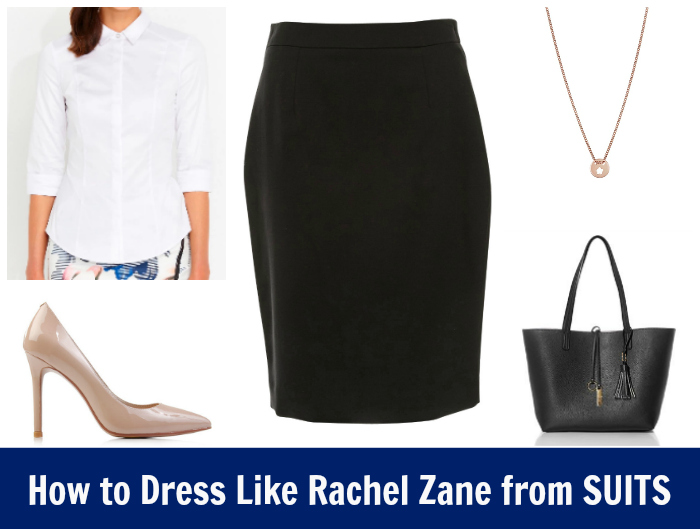 how-to-dress-like-rachel-zane-from-suits