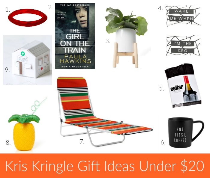 kris-kringle-gift-ideas-under-20-for-christmas-2016