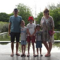 Family Holiday Tips, Destinations and Ideas – Part 2