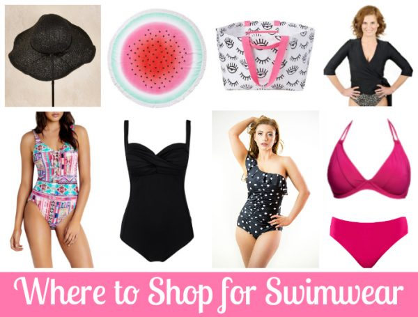 where-to-shop-for-swimwear