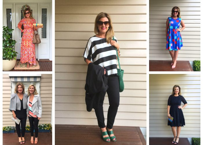 A Few of YOUR Favourite Things – The 2016 Wrap