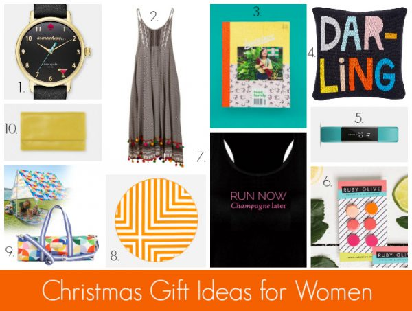 christmas-gift-ideas-for-women