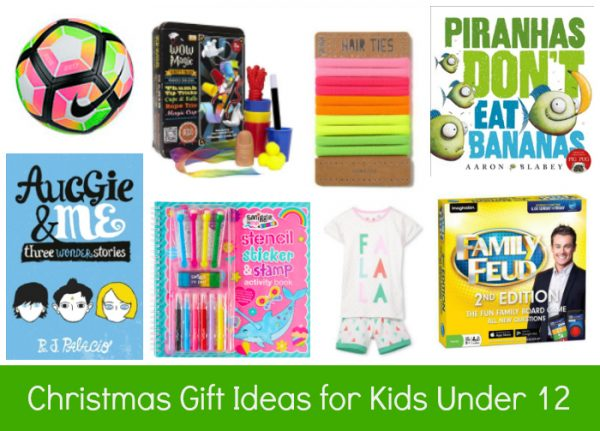 christmas-gifts-for-kids-slider
