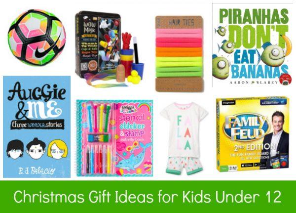 christmas-gifts-for-kids-slider