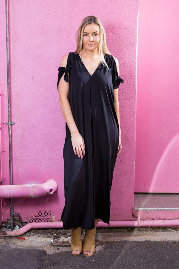 ellie_little_tanning_dress_2_1024x1024