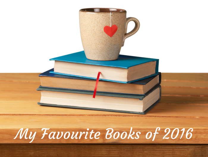my-favourite-books-of-2016