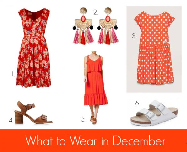 what-to-wear-in-december-2