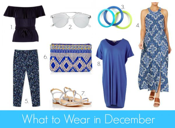 what-to-wear-in-december-blue