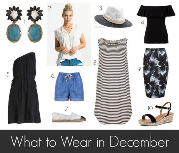 what-to-wear-in-december-monochrome-2