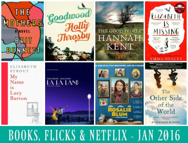 books-flicks-and-netflix-january-2016