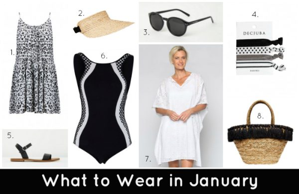what-to-wear-in-january-beachpoolresorts