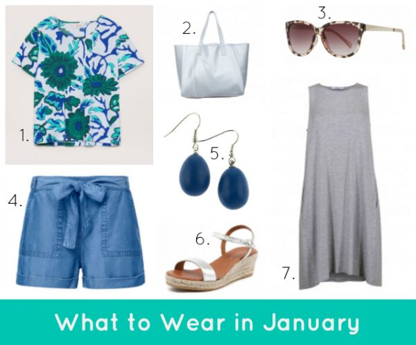what-to-wear-in-january-casual