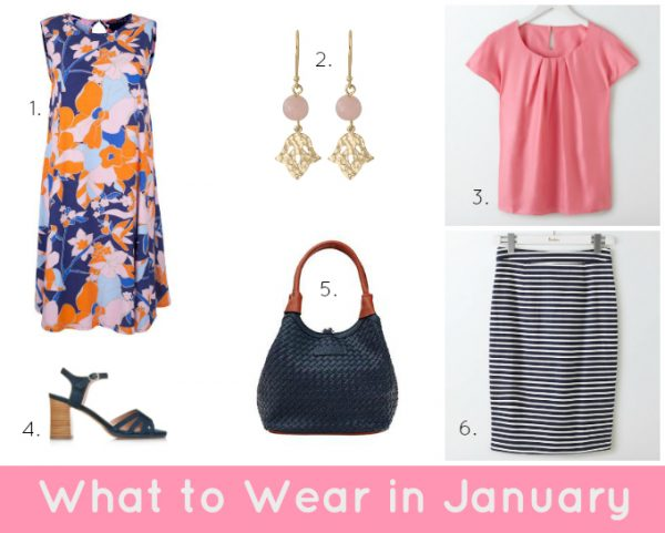 what-to-wear-in-january-work-or-party