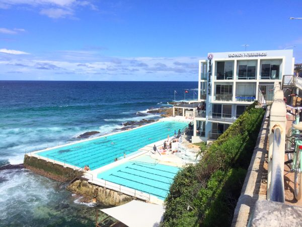 What To Do On A Weekend In Bondi - Style & Shenanigans
