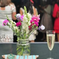 Everyday Style @ Shenanigans Central: Ladies Race Day 2017