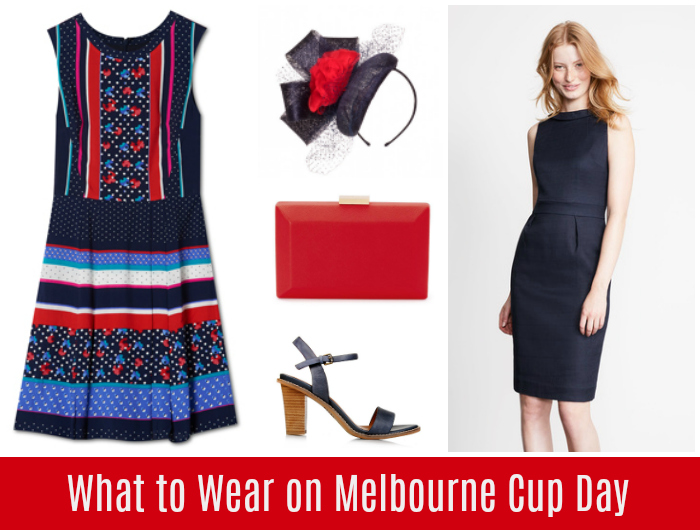 What to wear on a date in Melbourne