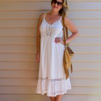 Where to Shop BOHO