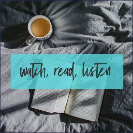 B-Watch-Read-Listen